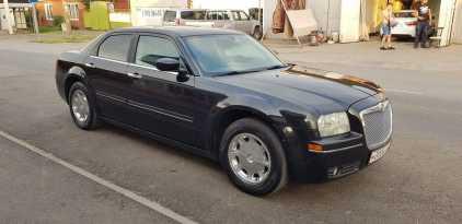 Краснодар 300C 2004