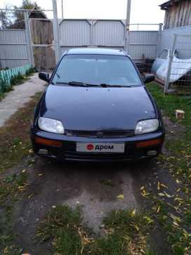Камышлов 323 1994