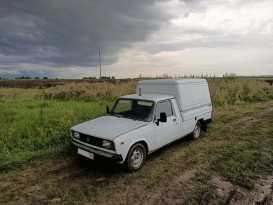 Красноярск 2717 2008