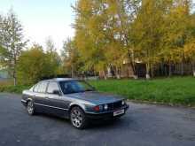 Березники 5-Series 1988