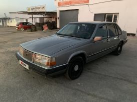 Севастополь 960 1992