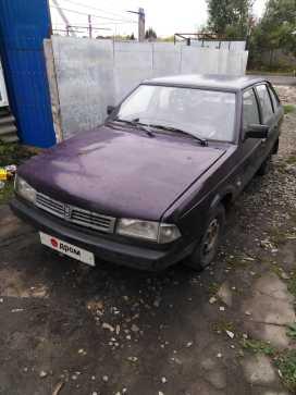 Москаленки 2141 1998