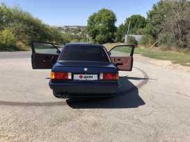 Ставрополь BMW 3-Series 1986
