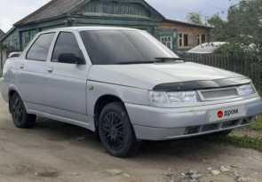 Ковров 2110 2005