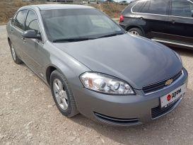 Махачкала Impala 2006