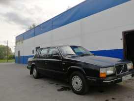 Новосибирск 740 1986