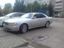 Иваново Laurel 2000