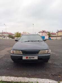 Кемерово Lucino 1996
