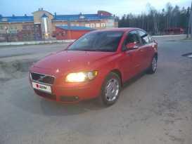 Советский S40 2007