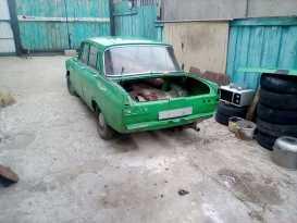 Иркутск 412 1978
