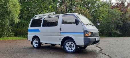 Арсеньев Bongo 2000
