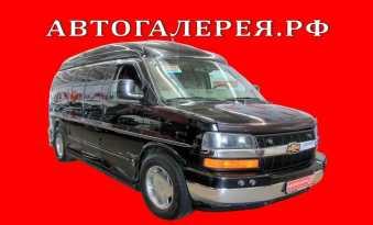 Хабаровск Express 2006