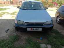 Калининская Carina E 1995