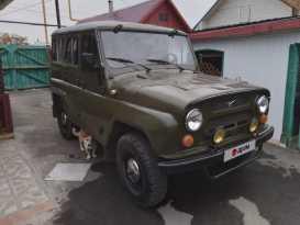 Октябрьское 3151 2001