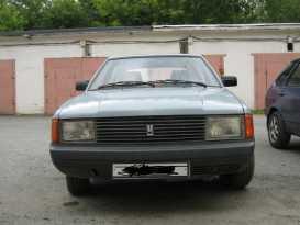 Алейск 2141 1995
