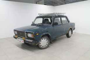 Екатеринбург 2107 2002
