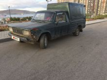 Мурманск 2717 2006
