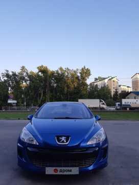 Барнаул 308 2011