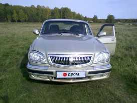 Касли 31105 Волга 2005