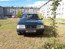 Шелехов 2126 Ода 2004