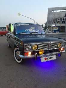 Абинск 2103 1981