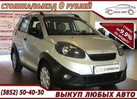 Барнаул indiS S18D 2011