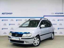 Новосибирск Matrix 2007