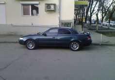 Ростов-на-Дону Corolla Ceres 1993