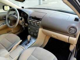 Нижний Новгород Mazda6 2003