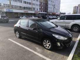Хабаровск 308 2010