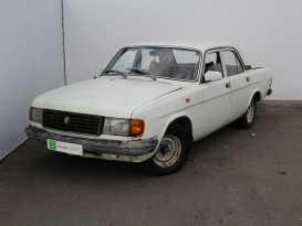 Сочи 31029 Волга 1995