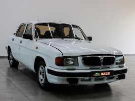 Ростов-на-Дону 3110 Волга 1999