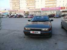 Новосибирск Gemini 1990