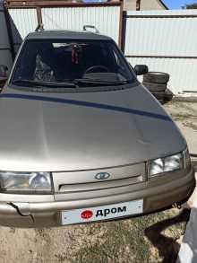 Симферополь 2111 2000