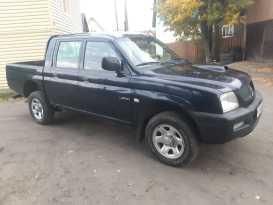 Курган L200 2004