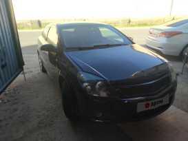 Сочи Astra GTC 2006
