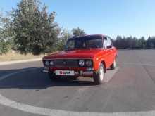 Лиски 2106 1982