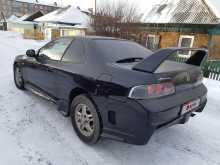 Прокопьевск Prelude 2000