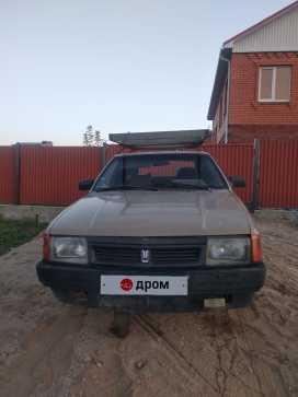 Черноморский 2141 1994