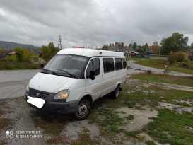Гурьевск 2217 2010