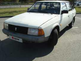 Барнаул 2141 1997