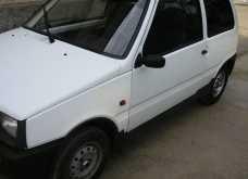 Гуково 1111 Ока 2005