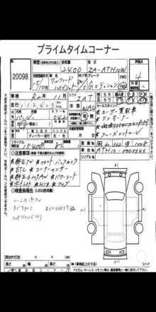 Набережные Челны Alphard 2003