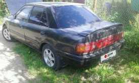 Александров 323 1998