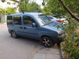 Ялта Doblo 2003