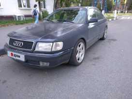 Жуковский 100 1993