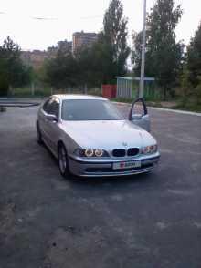 Тверь 5-Series 2002