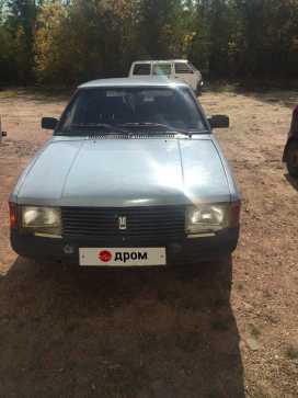 Чульман 2141 1995