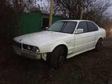 Азов 5-Series 1992
