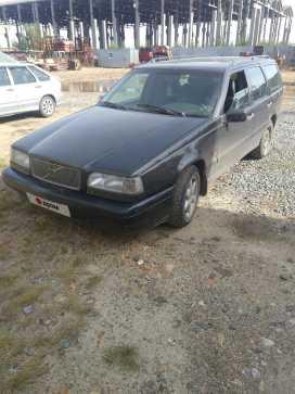Челябинск 850 1995